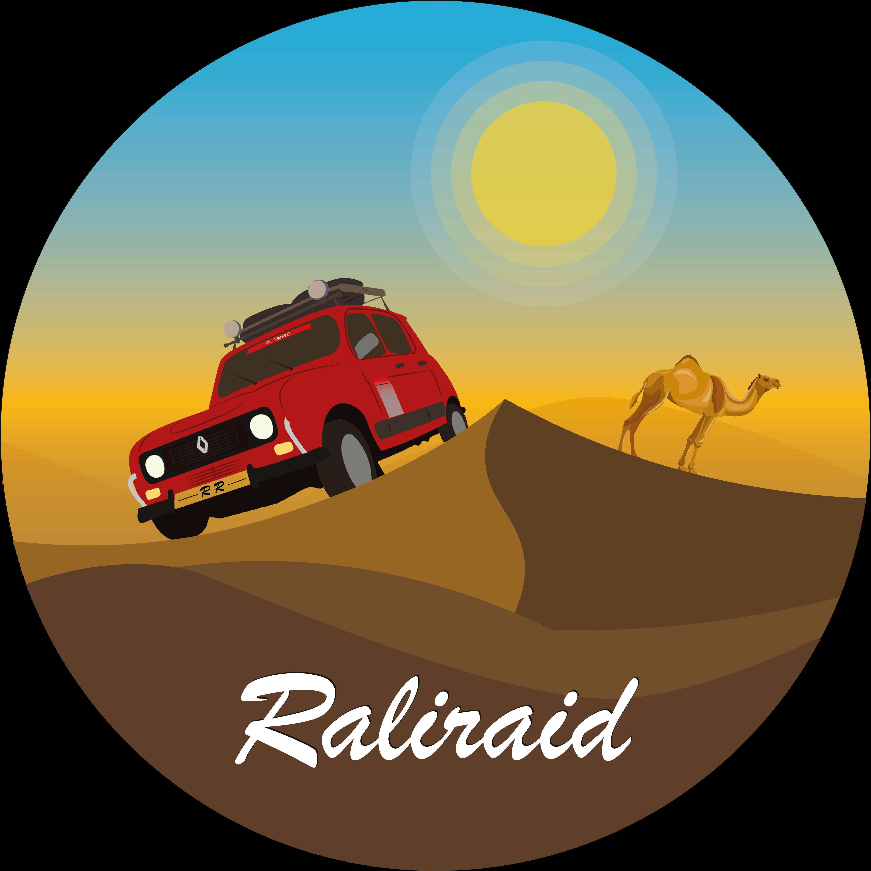 RaliRaid